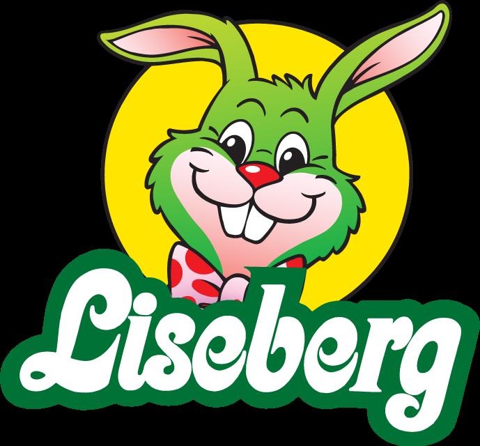 The Branding Source New Logo Liseberg