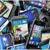 Gartner: faible croissance des ventes de smartphones en 2016 à moins de dix pour cent