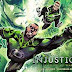 DESCARGA DIRECTA: Injustice: Gods Among Us Vol. 2 - #22 - # 23