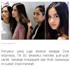 Meski Beda Ayah, Keakraban Putri-putri Cantik Titi DJ Ini Bikin Kesengsem. Intip Foto-fotonya