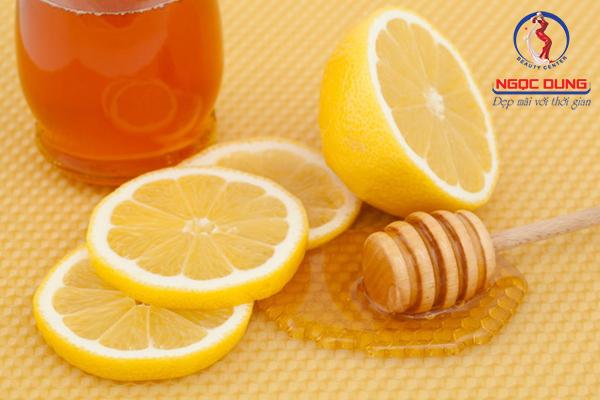 Một số mẹo vặt chữa môi thâm bẩm sinh hiệu quả tại nhà