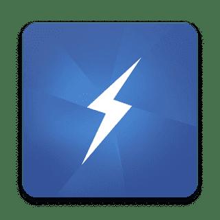 Power for Facebook v2.3.5 Apk [Unlocked][Latest]