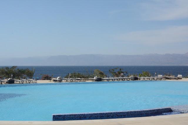 Aqaba Jordanië, reizen naar Jordanië, duiken in de rode zee, reizen naar het midden-oosten