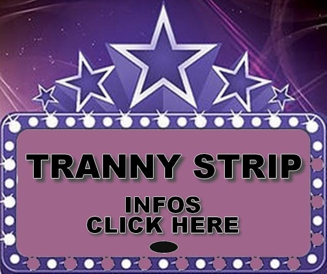 http://www.trannystrip.com/