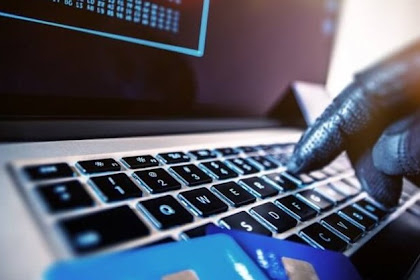 4 Situs Layanan Proteksi Pencurian Identitas Terbaik 2018