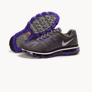 separation shoes 2f1f7 19c69 Nike Classic Leisure Shoes Sale