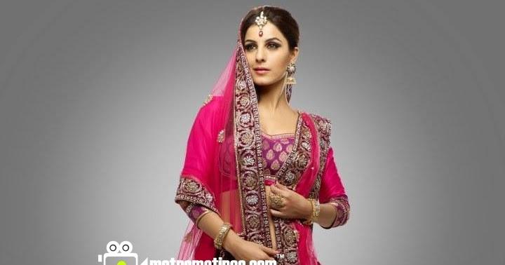 Isha Talwar Latest Photos: Isha Talwar Hot New Navel Show Photos « Mallufun.com