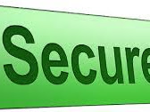Cara Setting SSL (HTTPS) di Blogspot