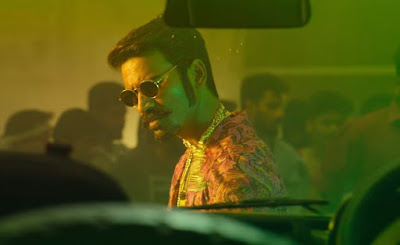 Maari 2 Images, Maari 2 Pictures, Maari 2 Photo, Dhanush Looks from Maari 2
