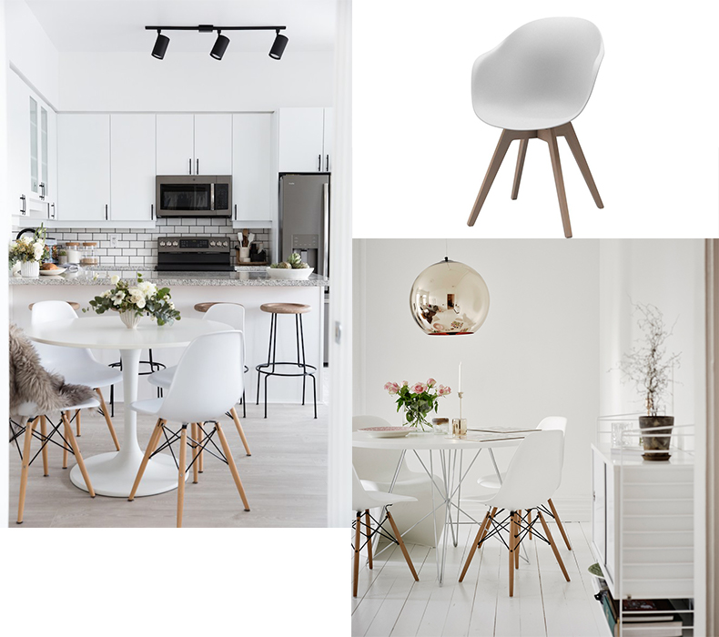 interior-inspiration-white-kitchen