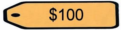 Registration Fees Details