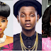 Kiss Daniel, Yemi Alade, Funke Akindele grab nominations at Ghana Naija Showbiz Awards
