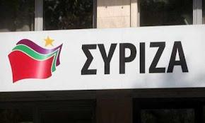 syriza-nd-sthrizei-ton-dhmarxo-wraiokastrou
