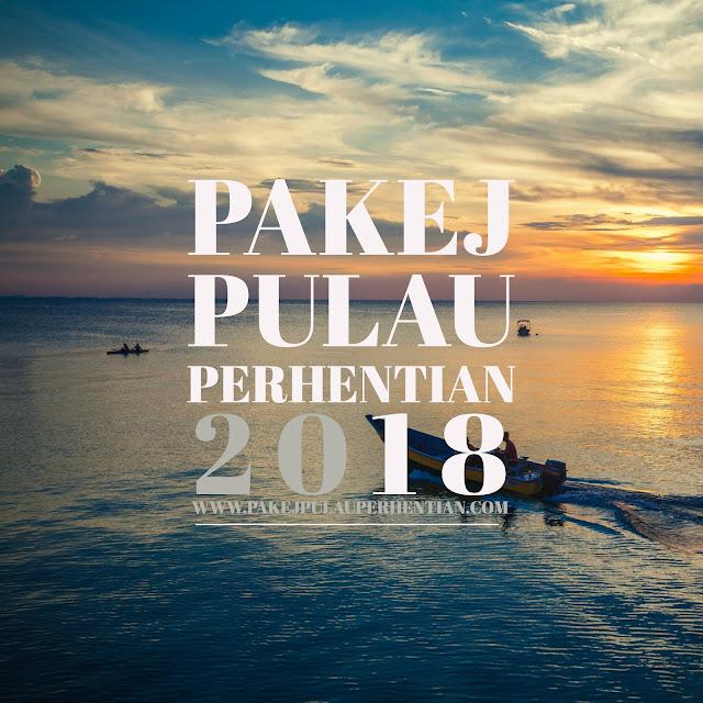 pakej pulau perhentian 2018 ,pakej pulau perhentian kecil , pakej pulau perhentian besar , pakej pulau malaysia