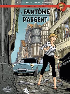 https://www.rtbf.be/culture/bande-dessinee/detail_les-aventures-de-betsy-le-fantome-d-argent-jacques-schrauwen?id=9692392