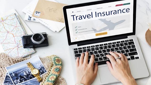 Benefícios do seguro viagem em Miami