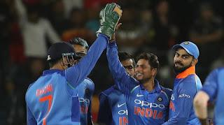 india-beat-sa-make-history