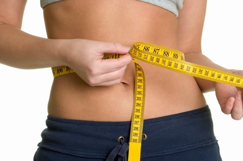modelli di blogspot per la perdita di peso