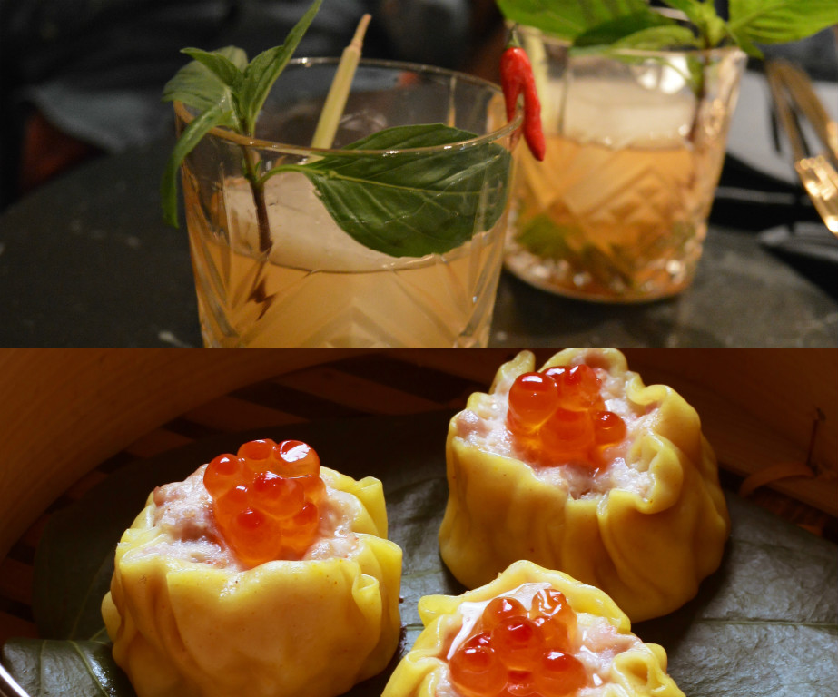 dim sum bordeaux madame pang bar cocktails