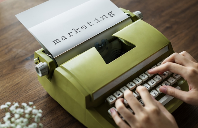Penting Untuk Publisher Adsense Blogger dan Youtube