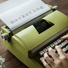 Kewajiban Penting Untuk Publisher Adsense Google - Blogger dan Youtube