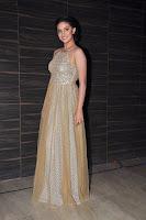 HeyAndhra Keerthy Suresh at Nenu Sailaja Audio Release HeyAndhra.com