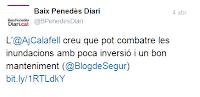 http://delcamp.cat/baixpenedesdiari/noticia/200/calafell-creu-que-es-poden-evitar-les-inundacions-sense-fer-grans-inversions