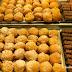 骨のお菓子?諸聖人の日に食べるスペイン伝統スイーツの伝説や由来を知ってみよう!【Día de Todos los Santos】