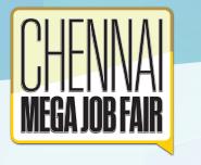 Chennai Job Fair