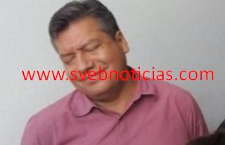 Liberan bajo fianza a Leonel Bustos, ex-titular de seguro Popular veracruz