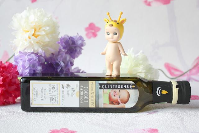 huile-bio-bébé