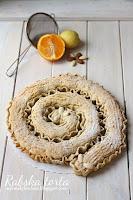 Рабска торта / Rapska torta