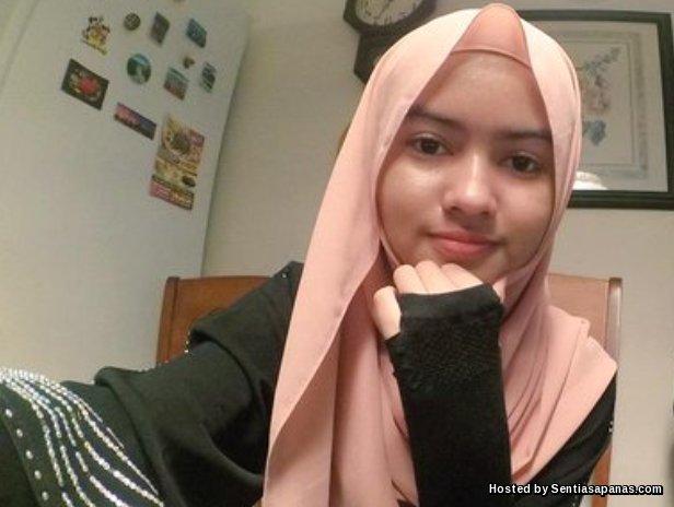 Madihah Binti Mohd Firdaus [2]