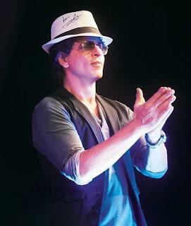 Shahrukh Khan Birthday 2nd November