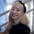 It's TMI time with Twice Dahyun!