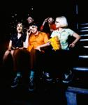 Stereolab - Jenny Ondioline