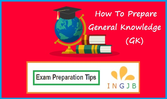 prepare-general-knowledge-for-competitive-exams