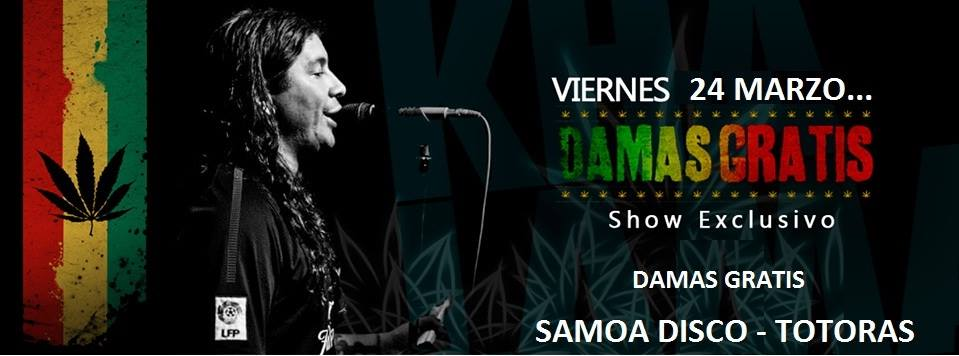 conocer damas gratis