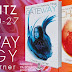 Book Blitz: Gateway Trilogy by Christina Garner {Excerpt + Giveaway}