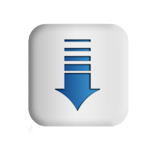 Turbo Download Manager FULL 4.30 APK