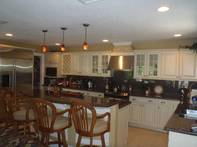 Real Estate in the Florida Keys: October 2012