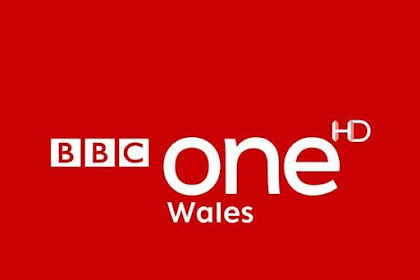 BBC One Wales HD - Astra (28°E) Frequency