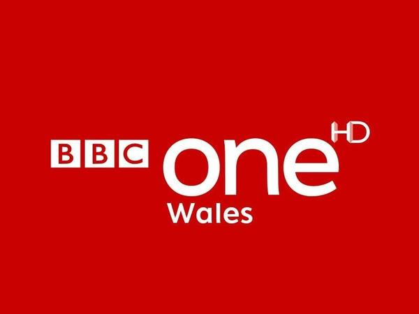 BBC One Wales HD - Astra Frequency