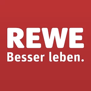 REWE prospekt-angebote