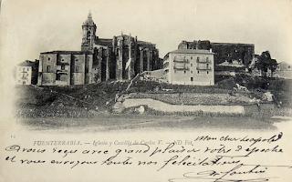 fuenterrabia 1902