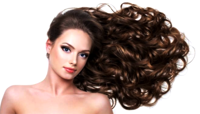 Tips On Hair Quickly And Naturally