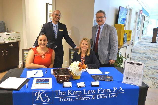 Florida Elder Law And Estate Planning