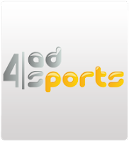 abu-dhabi-sports-4hd