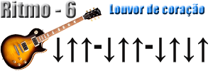 Deixa Queimar - Alessandro Vilas Boas - Cifra simplificada