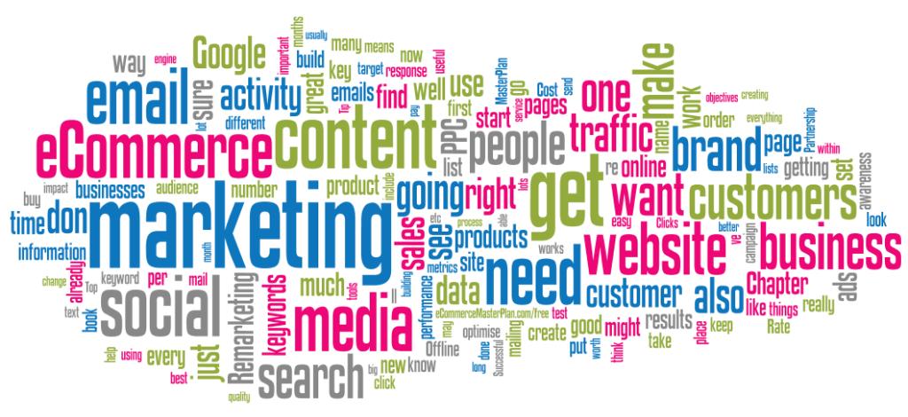 SEO Penting Bagi Website Bisnis Online